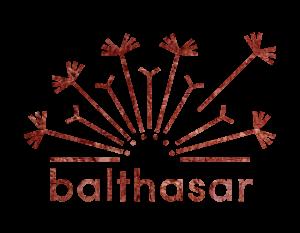 Balthasar Sàrl