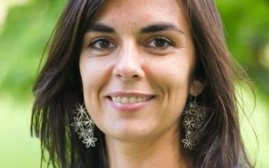 Sandrine Prette